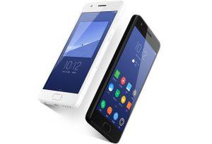 Best Budget Smartphones in India