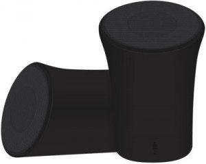 Portronics POR-280 Sound Pot Wireless Bluetooth Speaker