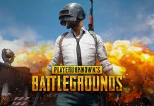 best PUBG alternatives for Android in 2020