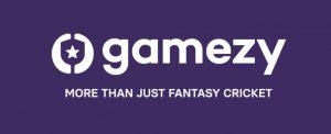 fantasy gaming app in India