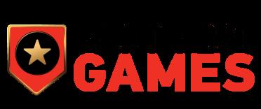 India's largest fantasy gaming app