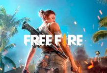 top free fire players in India 2021