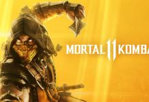 best selling mortal kombat game ever