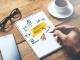 top 10 in demand digital marketing skills
